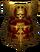 Empire of Man