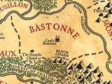 Castle Bastonne