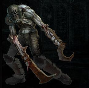 Warhammer-Fantasy-фэндомы-Flayerkin-Chaos-(Wh-FB)-4420533