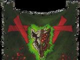 Clan Pestilens