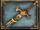 Bronze Sigil Sword