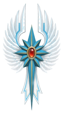 High elf icon