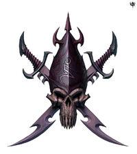 Symbol DarkElf