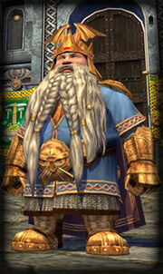 Thorgrin