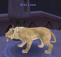 Warlion2