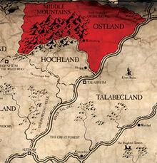 Ostland-0