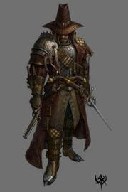 200px-Witch Hunter concept art