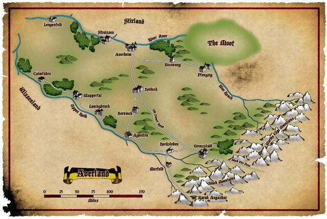 Plik:Map Averland Color.jpg