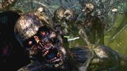 Zombies-totalwar-warhammer