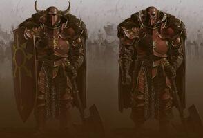 Khorne-Warriors-394x269