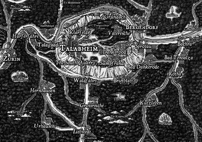 Talabheim-i-okolice