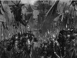 Wielka Wojna z Chaosem