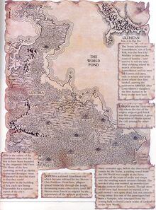 Map-Lustria-1