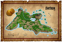Map-Pirate-Isle-of-Sartosa-1-Color