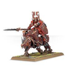 Games-workshop-warhammer-skullcrushers-of-khorne-83-13--4--3215-p