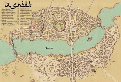 Mapa-lashiek9c02ad big