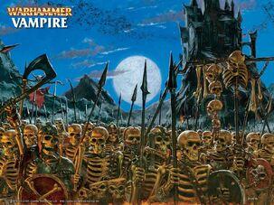 Warhammer-legion-of-skeletons