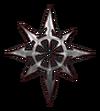 Chaos-icon