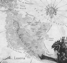 Map-lustria-5