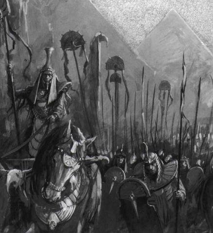 Plik:Warhammer Alcadizaar the Conqueror.png