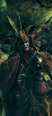 Krwawy Rycerz