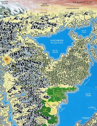 Plik:Map Naggaroth 1 Color.jpg