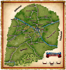 Map-Altdorf-Region-Color1