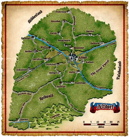 Plik:Map-Altdorf-Region-Color1.jpg