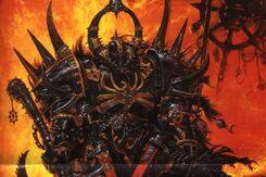 Chaos-warhammer-online-chosen-tzeentch-94289-480x320