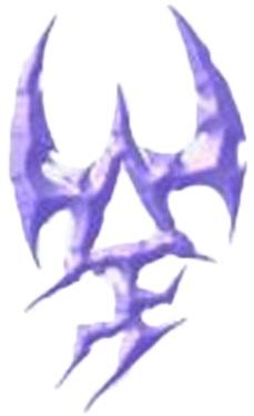 File:Dark Eldar Rune.jpg