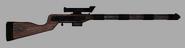 Tlepsh-pattern Cavalry Lasgun 02