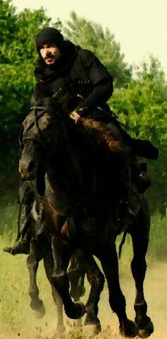 File:Adyghan rider 01.jpg