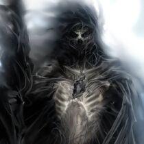 Archpunisher death