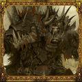 File:Warhammer Button Greenskins.jpg