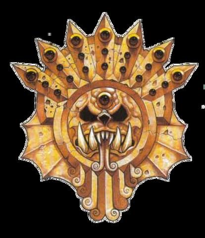 File:Lizardmen symbol.png