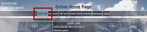 File:Quickjoin.jpg