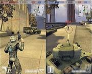 Warhawkscreenshot