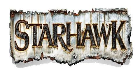 Starhawk Developer Diary HD