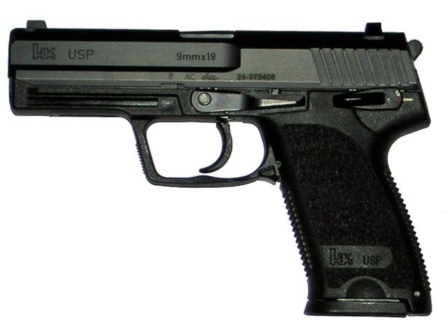 File:Heckler and Koch .jpg