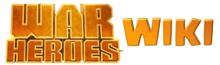War Heroes Wiki