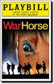 Warhorse-play-02.jpg