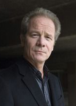 File:Peter Mullan.jpg