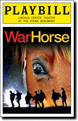 File:Warhorse-play-03.png