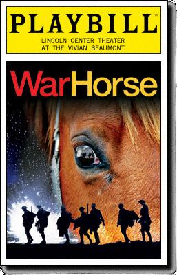 Warhorse-play-03