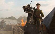 Warhorse 2101108b