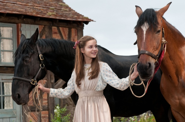File:War-horse-20111116043853310 640w.jpg
