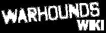 Warhounds Wiki