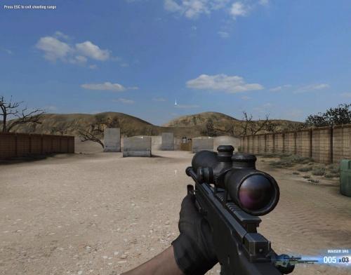 File:Awsm firing range.jpg