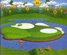 Mario'sStar(MG(N64))