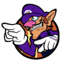 Waluigi(MH3on3)1